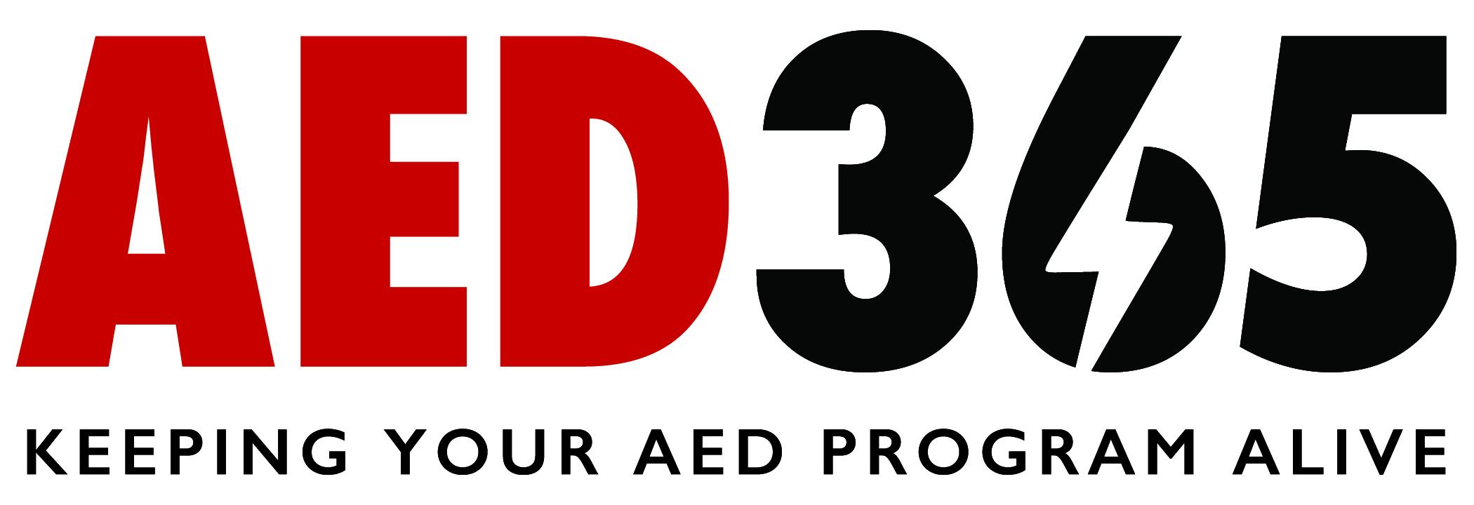 AED 365 - AED Program Management
